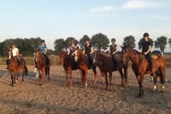 Paardrijden-2