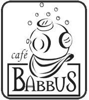 Logo Babbus