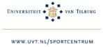 UvT Logo